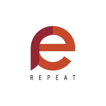 Repeat Fitness logo