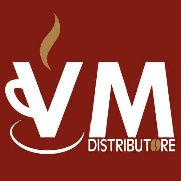VM Shop logo