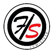 Fumistess logo