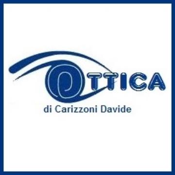 Ottica Davide logo
