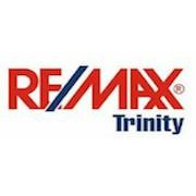 REMAX TRINITY logo