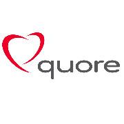 Quore Factory Store Bologna logo