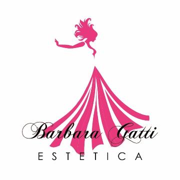 Estetica Barbara Gatti logo