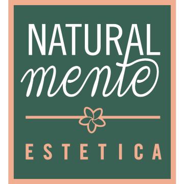 Naturalmente Estetica Parma logo
