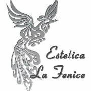 Estetica La Fenice logo