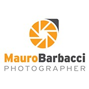 Mauro Barbacci Photographer logo