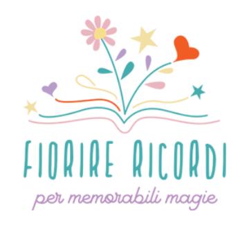 FiorireRicordi Margherite logo