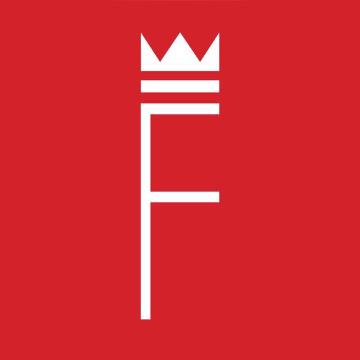 Fierro Food logo