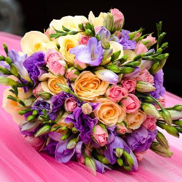 l'atelier del fiore logo