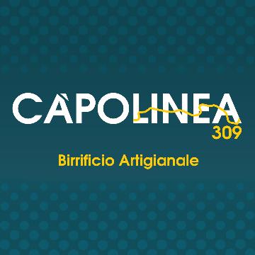 capolinea309 Beer&Food logo