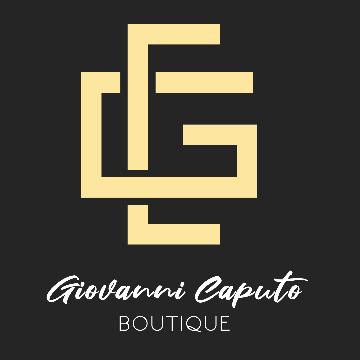 Giovanni Caputo Boutique logo