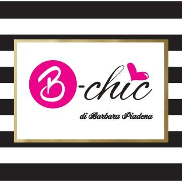 B-chic logo