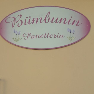 Il Bumbunin logo