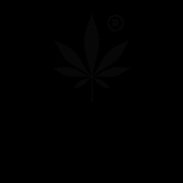 Legal Weed logo