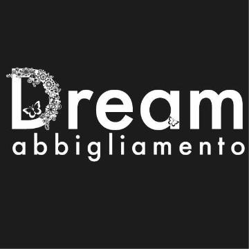 Dream Abbigliamento logo