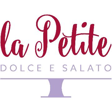 La Petite Pasticceria logo