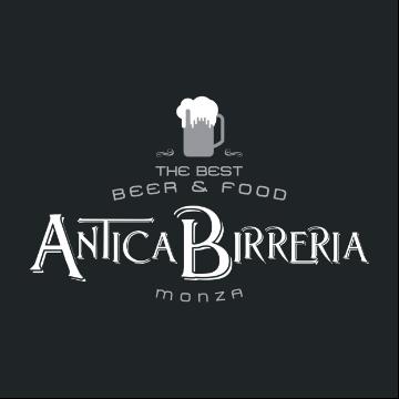 Antica Birreria logo