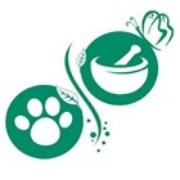 Code & Coccole logo