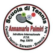 Centro Tennis Sarezzo logo