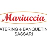 Mariuccia logo