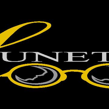 Ottica Lunette logo