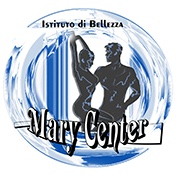 Mary Center logo
