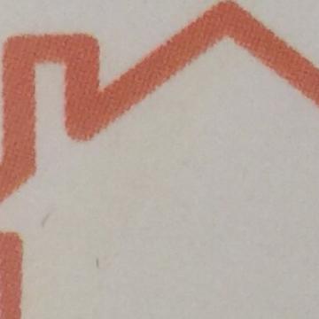 Consulenza  Immobiliare all'asta logo