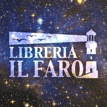 Libreria il Faro logo