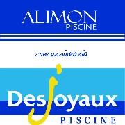 Alimon srl logo