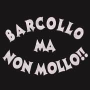 Nuova edicola San Giulio di Ghezzi Alberto logo