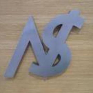 NARDI SPORT di Chiodini Mitia logo