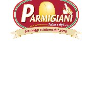 Parmigiani Tullio & Figli snc logo