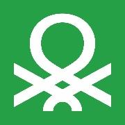 Benetton - Montevarchi logo
