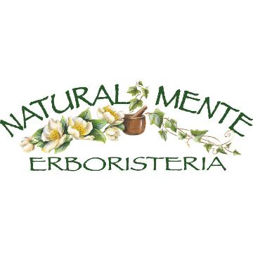 Naturalmente Erboristeria logo