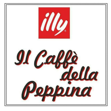 Il Caffè della Peppina logo