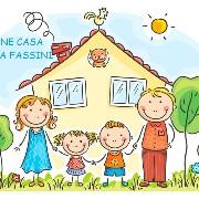 Emozione Casa di SONIA FASSINI logo
