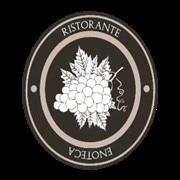 Divino Restaurant logo
