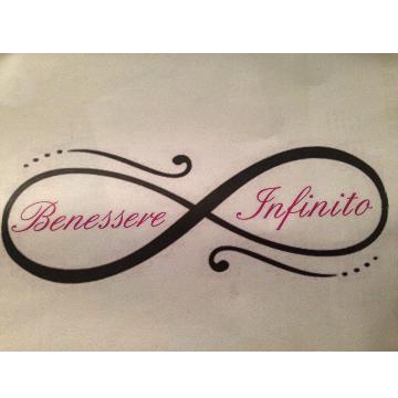 benessere infinito logo