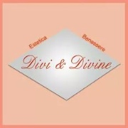 Divi & Divine - Estetica e benessere logo