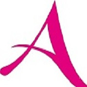 Agape Gioielli logo