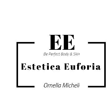 Istituto Estetica Euforia logo