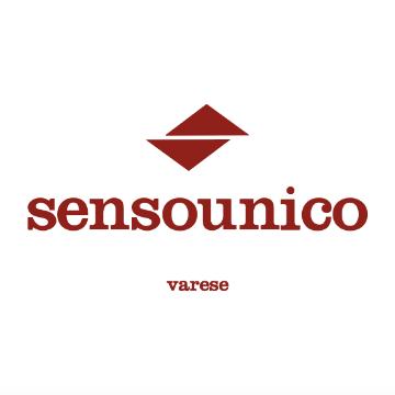 SensoUnico Varese logo