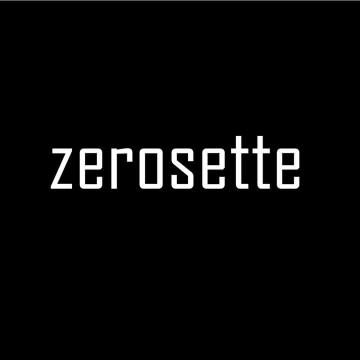 zerosette logo