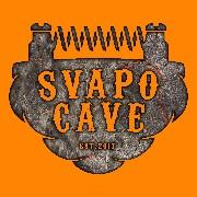 SVAPOCAVE SRLS logo
