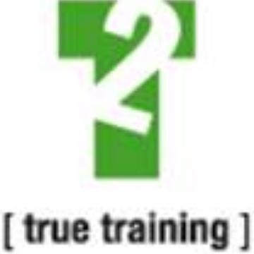 True Training Studio logo