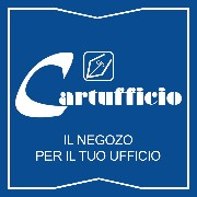 Cmc Cartufficio logo