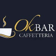 Bar ok Caffè Roselli Torrefazione Artigianale logo