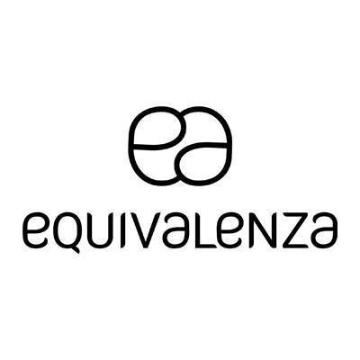 EQUIVALENZA SBT & AP logo