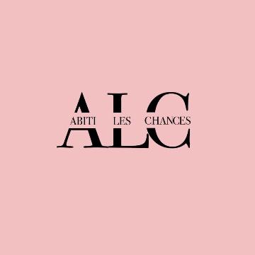 LES CHANCES logo