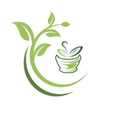 FARMACIA DI ARBORIO logo